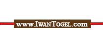 Prediksi IWANTOGEL | Prediksi Jitu TOTOMACAU SDY SGP HK