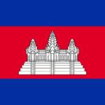 Prediksi TOGEL Cambodia 29 Juli 2021