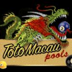 Prediksi TOGEL Toto Macau